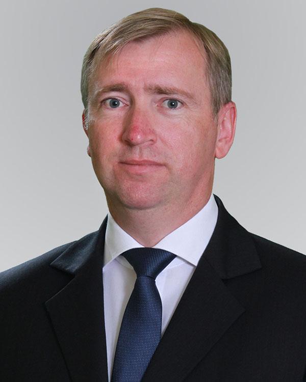 Simon István Tamás