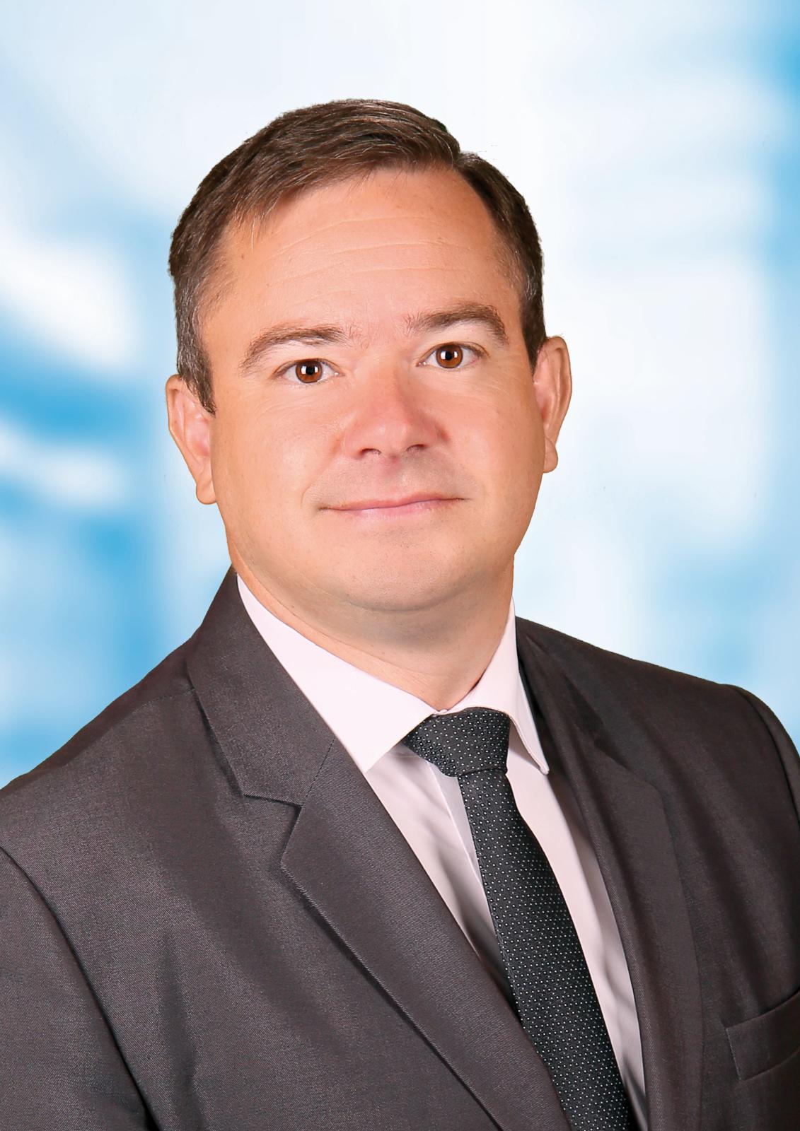 Kónya István