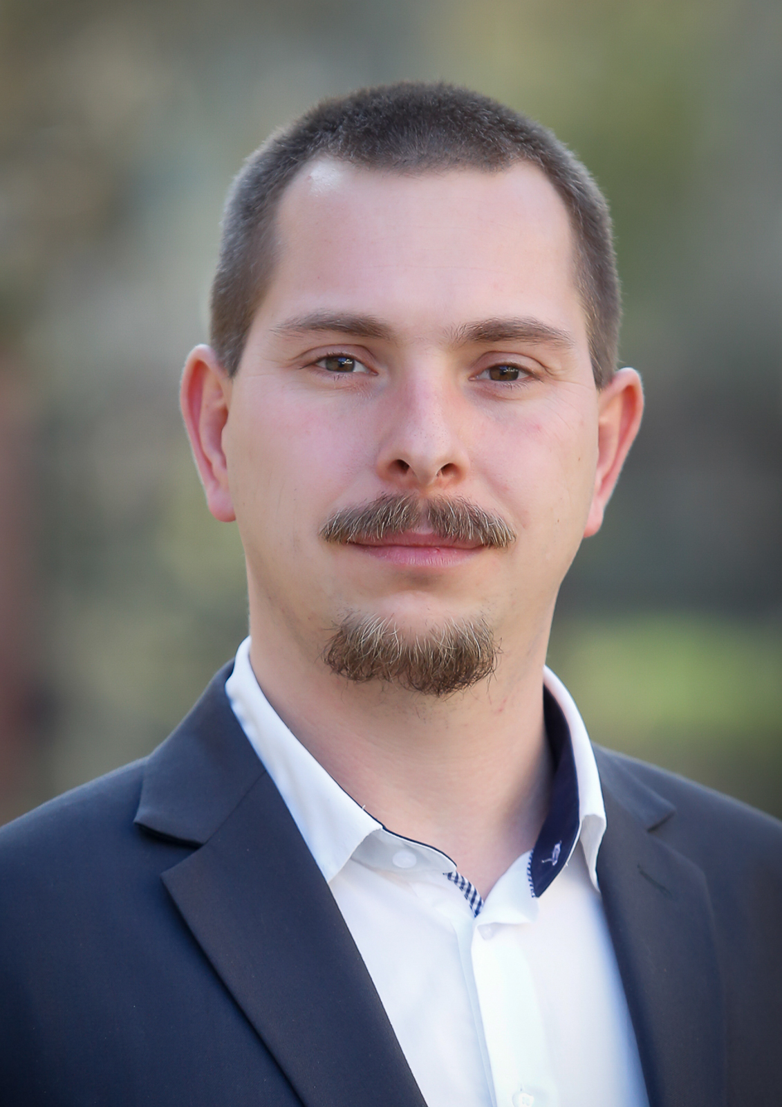 Samu Tamás Gergő