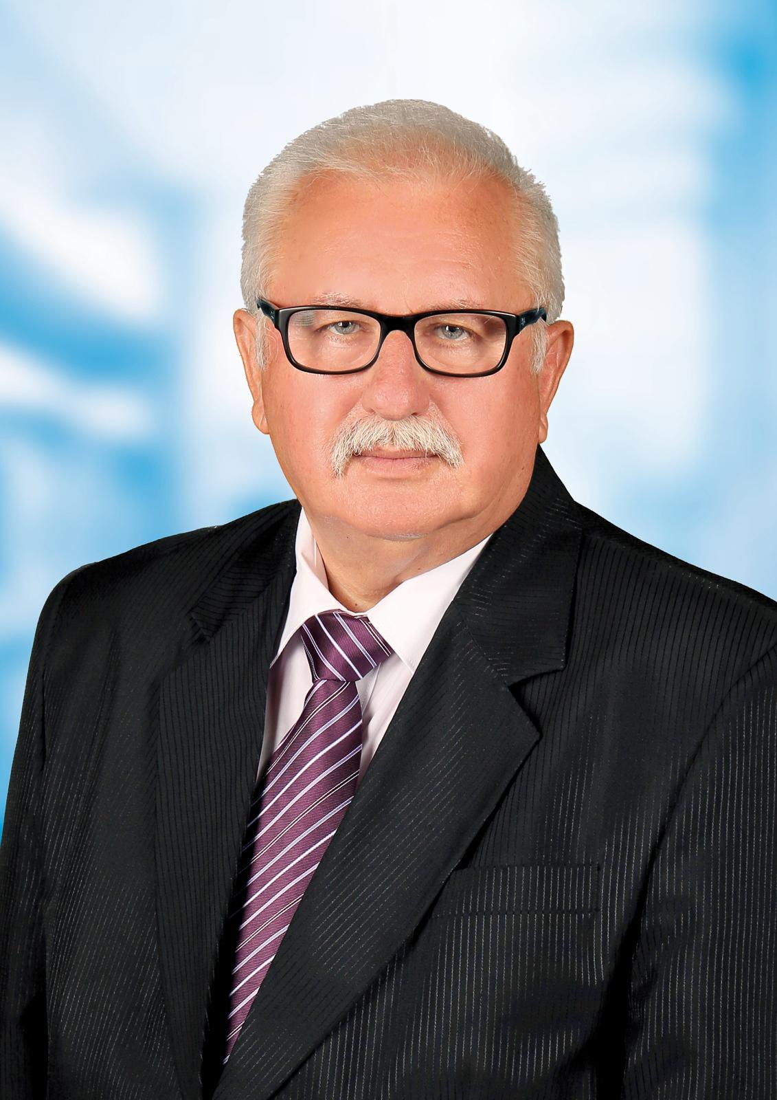 Tolnai Péter