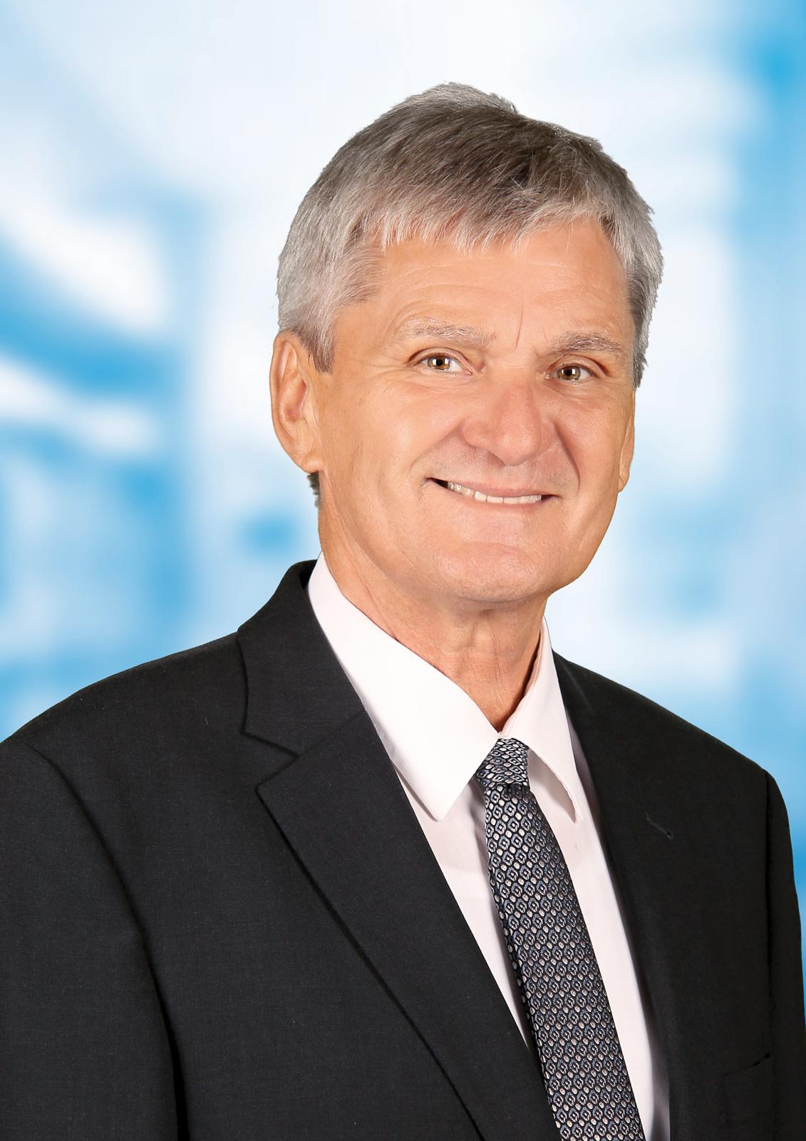 Varga Gusztáv