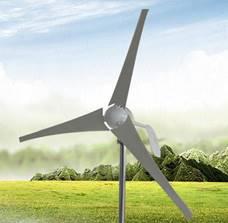 scobe-turbine
