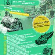 katonai-hagyomanyorzo-fesztival-01