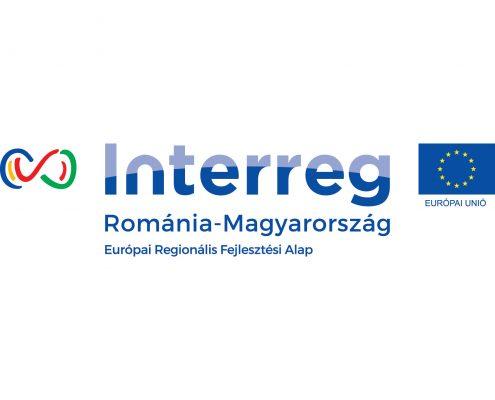interreg_logo_cmyk_hu