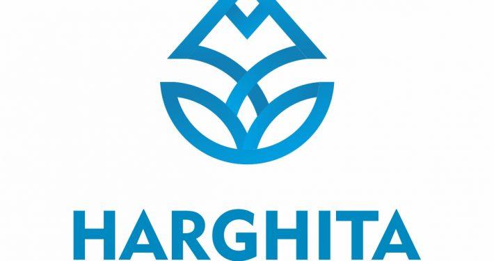 Harghita_app_logo_RGB