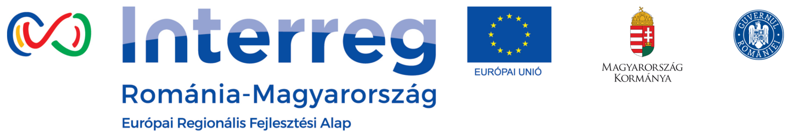 interreg-head