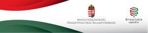 logo_bethlen_hataron_tuli_altalanos