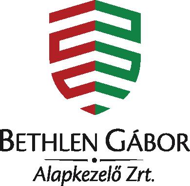 bga_logo_szines