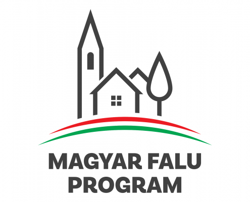 MFP_logo_RGB-01