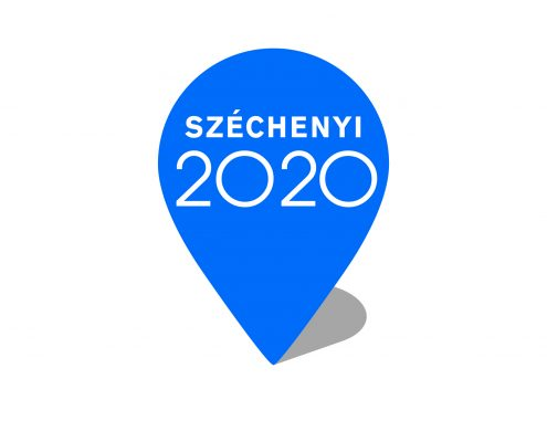 szechenyi_2020_logo_allo_color_nogradient_CMYK