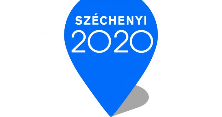 szechenyi_2020_logo_allo_color_nogradient_CMYK