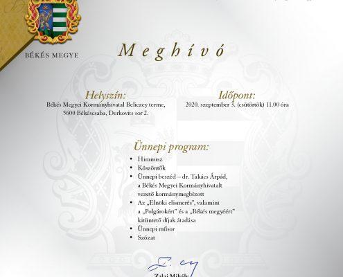 online_meghivo_unnepi_ules+